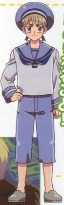 File:Sealand Anime Design.png
