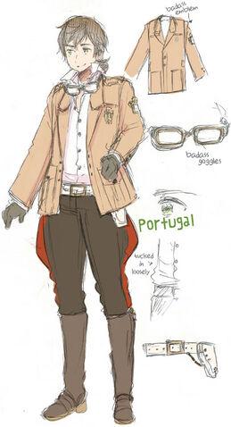 File:Portuagal.jpg
