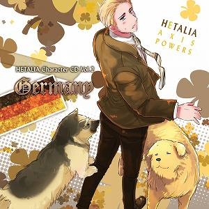 Archivo:APH Character CD Vol.2- Germany.PNG