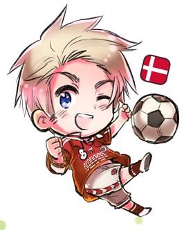 File:Fifa2010 1.jpg