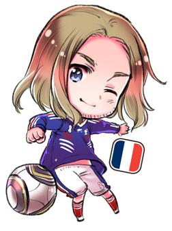 File:Francefifa.png