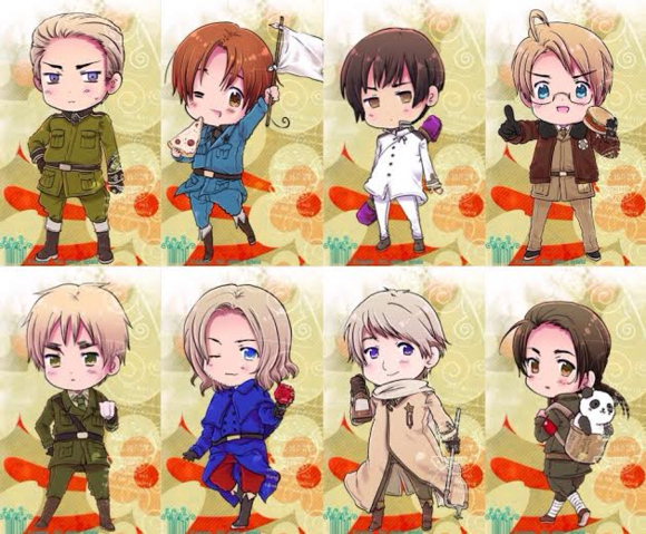 File:Wikia-Visualization-Main,hetalia.png
