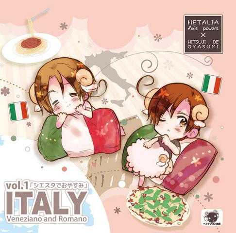 File:Sleeping with the Italy brothers.png