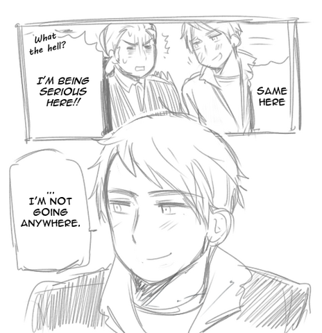 File:Prussia at his finiest.png