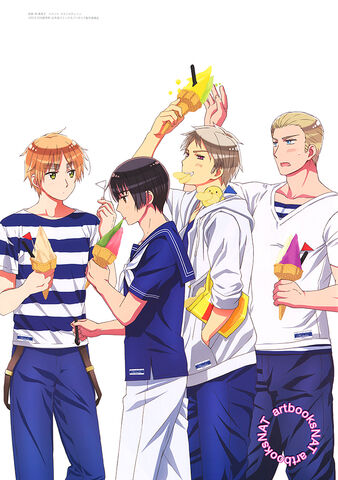 File:Hetalia The World Twinkle from Spoon.2Di magazine 2.jpg