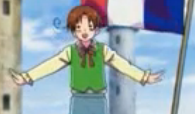 File:Italy in an oufit he wore from the anime.PNG