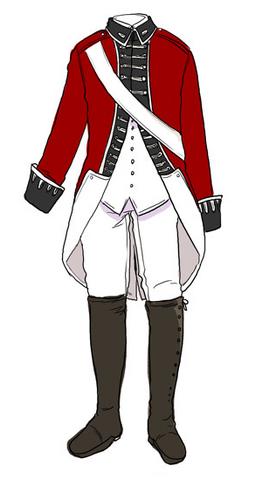 File:Revolutionary UK Uniform.PNG