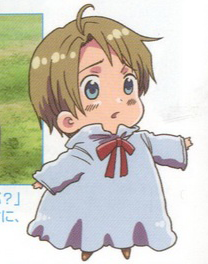 File:Baby America Anime Design.png