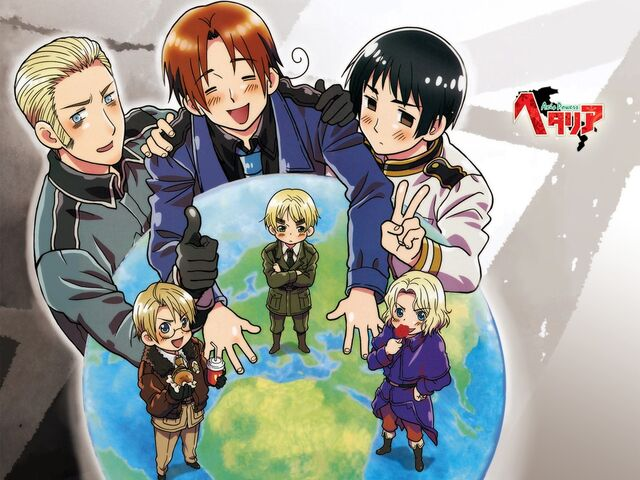 File:Hetalia Axis Powers Wallpaper lp74.jpg