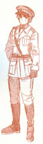 File:UK Uniform 01.png