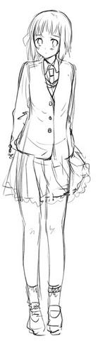 File:Liechtenstein Outfit.PNG