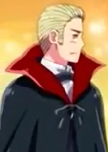 File:Germany in his Halloween costume in the anime.PNG