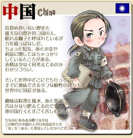 Fichier:China.jpg