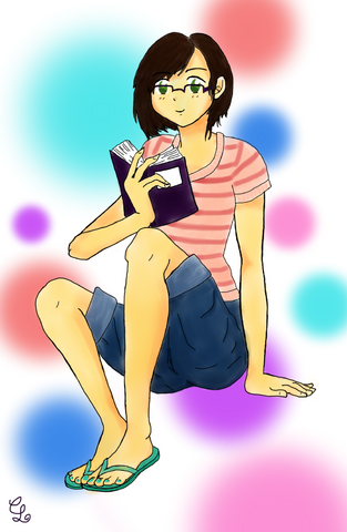 File:Shorthair-me.coloured.png