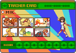 File:Trainercard6.png