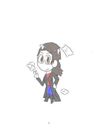 File:Chibi Authoress.jpg