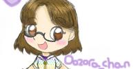 Oozora-chan