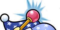 Kirby163