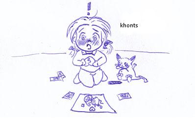 File:Khonts.jpg