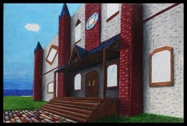 File:Snake-House- Lower quality.jpg