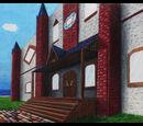 Fandomly Mansion