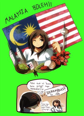 File:Hetalia malaysia by roxantrinity-d32qpnm.jpg