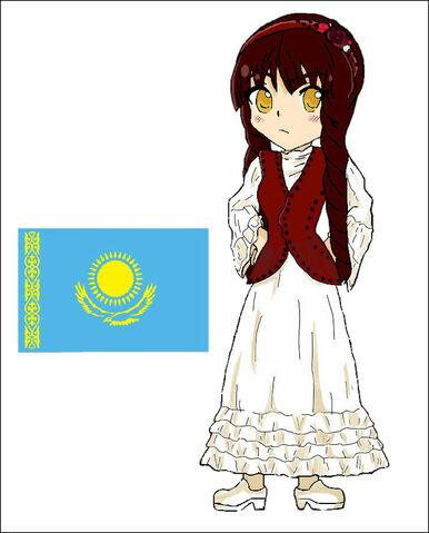 File:OC Kasachstan.jpeg