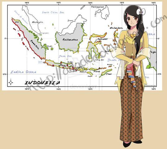 File:OC Republik Indonesia by AdaDeh.jpg
