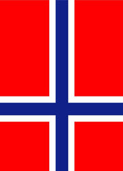 Norwegian-flag-1
