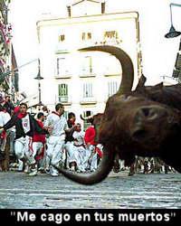 File:Spain2b.jpg