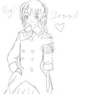 Brazilll