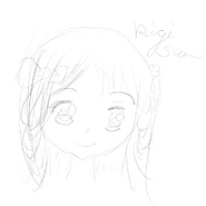 Rigi-san