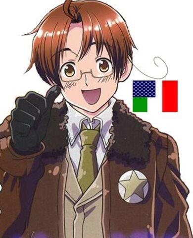 File:APH United States Of Italia by SumatraDjVero copia2.jpg