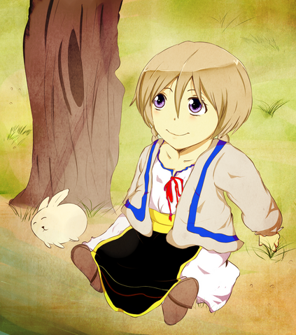 File:Zakarpattya as a child by mandy zim-d4ovk91.png