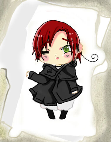 File:Child tamriel.jpg