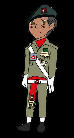 File:UniformAlt1.png