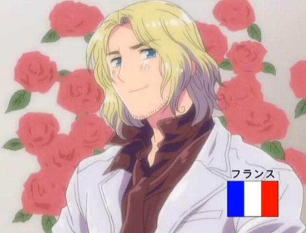 File:France for wiki.jpg