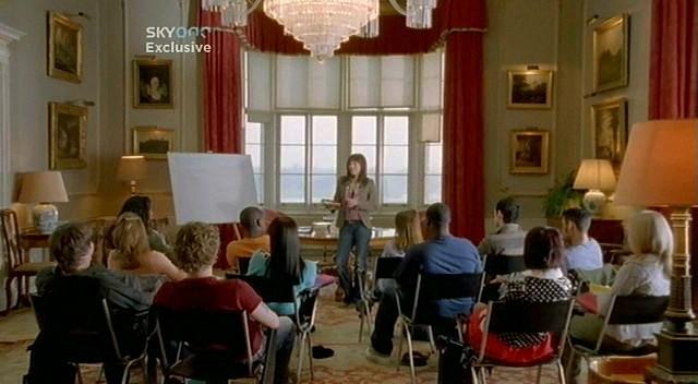 File:Jo's Classroom.jpg