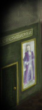 File:Hogwarts Extreme (5).png