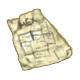 File:Hexmap1.png