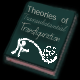 File:Theoriesoftt.png