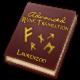 AdvRuneTranslation