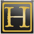 File:Hexlogo1-1.png