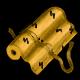 File:Wpaper gold.png