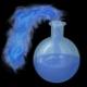 File:Bluepotion.jpg