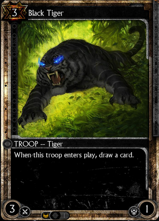 File:Black Tiger.png