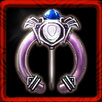 File:Insignia Of The Prowler.png