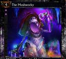The Mushwocky