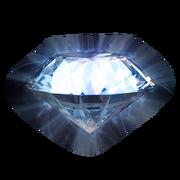 DiamondSymbol