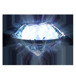 File:DiamondSymbol.png